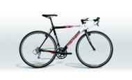 Шоссейный велосипед Merida Cyclo Cross 4 (2008)