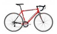Шоссейный велосипед Merida Road 903-18 (2006)
