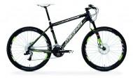 Горный велосипед Merida O.Nine Pro 1200-D (2012)