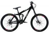 Двухподвесный велосипед Merida FREDDY 1 Disc (2008)