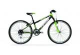 Подростковый велосипед Merida DAKAR TEAM-V (2011)