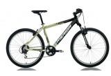 Горный велосипед Merida SUB 20-v (2007)