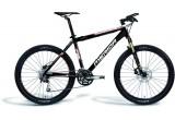 Горный велосипед Merida Matts HFS XC 1000-D (2009)