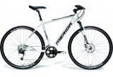 Городской велосипед Merida Crossway TFS 400-D (2010)
