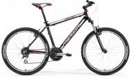 Горный велосипед Merida MATTS 20-V (2013)