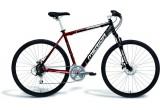 Городской велосипед Merida Crossway 20-Sport-MD (2009)