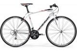 Городской велосипед Merida Speeder T2 (2014)