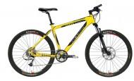Горный велосипед Merida Matts Sport 500-d (2006)