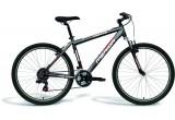 Горный велосипед Merida Matts 5-V (2009)