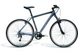 Городской велосипед Merida Crossway TFS 700-V (2010)
