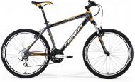 Горный велосипед Merida MATTS 15-V (2013)