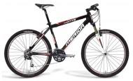 Горный велосипед Merida Matts TFS XC 800-V (2010)
