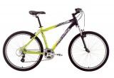 Горный велосипед Merida Kalahari 580 SX (2004)