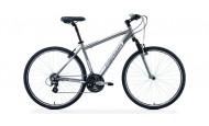 Городской велосипед Merida CROSSWAY 10-V (2011)