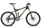 Двухподвесный велосипед Merida All Mountain 800 D (2007)