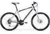 Горный велосипед Merida MATTS 20-MD (2013)