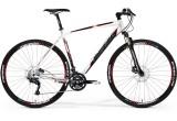Городской велосипед Merida CROSSWAY XT-EDITION (2013)