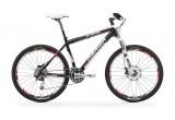 Горный велосипед Merida O.Nine 3000-D-N2 (2011)