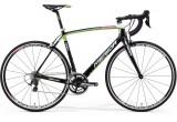 Шоссейный велосипед Merida Scultura CF 905 (2014)