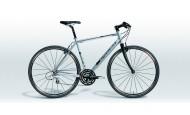 Шоссейный велосипед Merida SPEEDER T5 (2008)