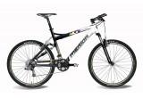 Горный велосипед Merida Mission 2000 V (2007)