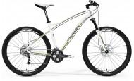 Женский велосипед Merida JULIET 300-D (2013)