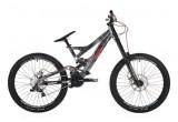Двухподвесный велосипед Merida DUNCAN COMP (2011)