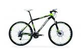 Горный велосипед Merida MATTS Lite 2000-D (2011)