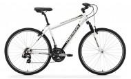 Городской велосипед Merida Crossway 5-V-N2 (2011)