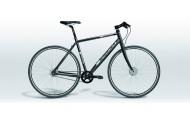 Шоссейный велосипед Merida SPEEDER i8 (2008)