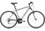Городской велосипед Merida CROSSWAY 15 (2013)