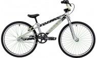 Экстремальный велосипед Merida BRAD RACE MINIS (2012)