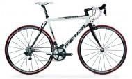 Шоссейный велосипед Merida Scultura Evo 905-E-com (2012)