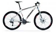 Горный велосипед Merida Matts Lite XT-D (2012)