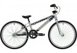 Экстремальный велосипед Merida BRAD RACE EXPS (2012)