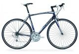Шоссейный велосипед Merida Ride Lite 91-27 (2012)