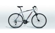Городской велосипед Merida Crossway TFS 900-V (2008)