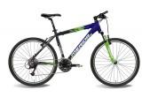 Горный велосипед Merida Matts Tfs 100-v (2007)