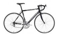Шоссейный велосипед Merida Road 850-14 (2006)