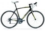 Шоссейный велосипед Merida Ride Lite 93-com (2012)