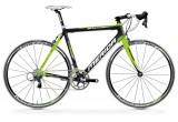 Шоссейный велосипед Merida Scultura Evo 906-com (2012)
