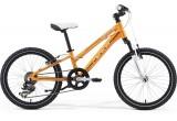 Детский велосипед Merida DAKAR 620 GIRL (2013)