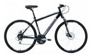 Городской велосипед Merida Crossway 20-MD-N2 (2011)