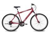 Комфортный велосипед Merida Urban 7.5-v 700mm (2007)
