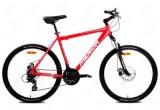 Горный велосипед Merida M-90-D Alu SX (2010)