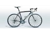 Шоссейный велосипед Merida Scultura EVO 909-20 (2008)