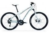 Женский велосипед Merida Juliet 300-D (2012)