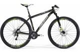 Горный велосипед Merida BIG.NINE TFS 300 (2013)