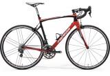 Шоссейный велосипед Merida Ride CF 97-CE (2014)