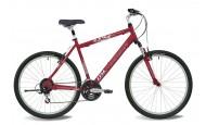 Комфортный велосипед Merida Urban 6.5-v 26